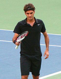 Famosos jugadores de tenis homosexuales